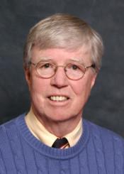 David Schank