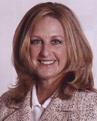 Anne Marie Kieft