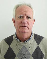 Samuel Alloway