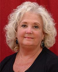 Carol Shorman