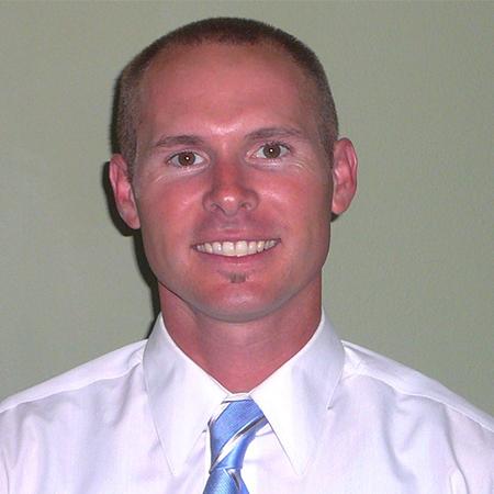 Brandon Forrester