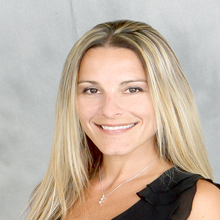 Melissa Korman