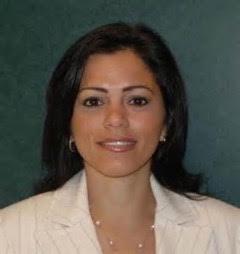 Melanie Lopez