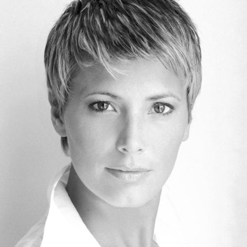 Cheryl L Spearling