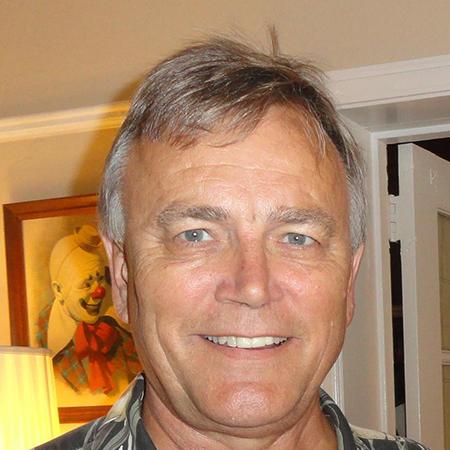 Roger K Humbert
