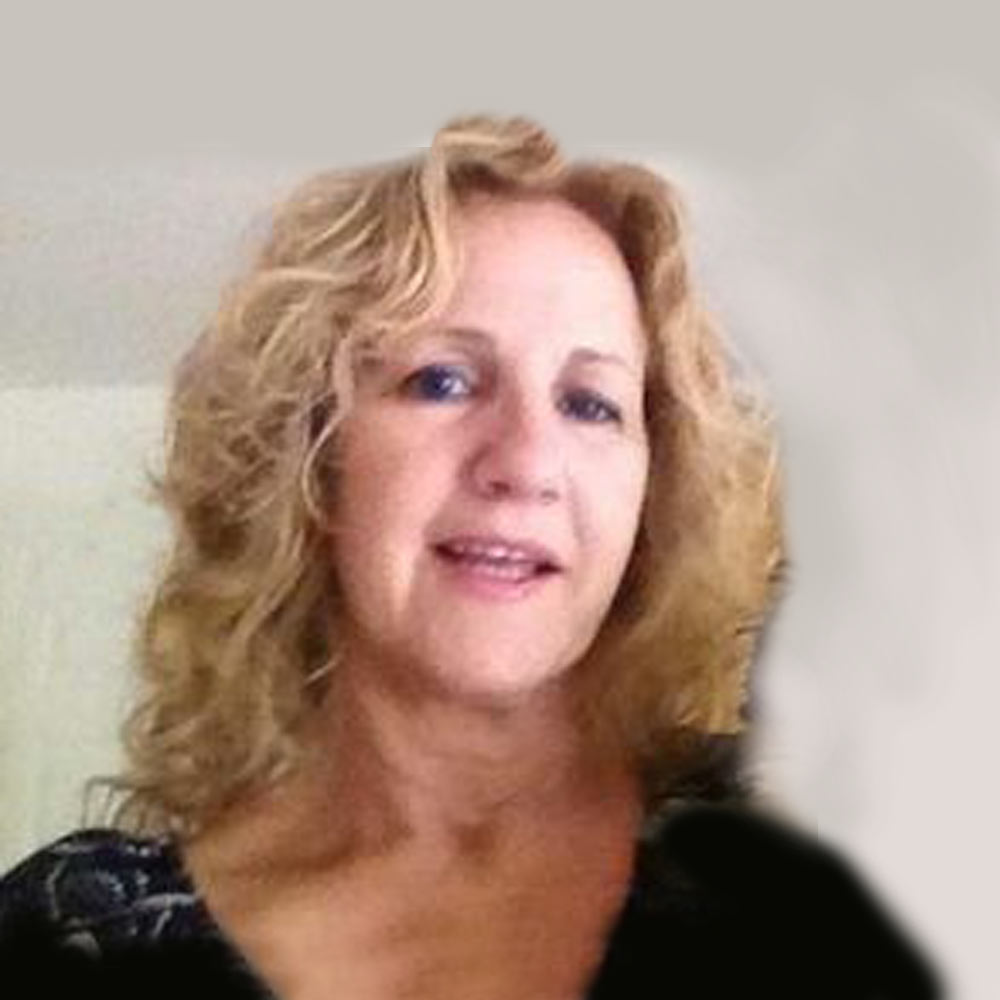 Lisa Linic
