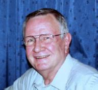 Edwin Ely