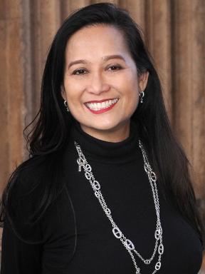Gina Ocampo
