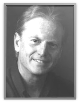 Steve Weiser