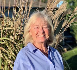 Gail Heinz