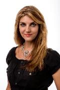 Lisa Seiner