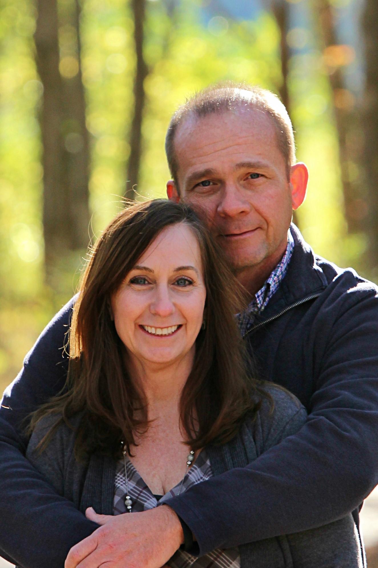 Clarksville tn Dating-WebsiteWachsfiguren-Dating