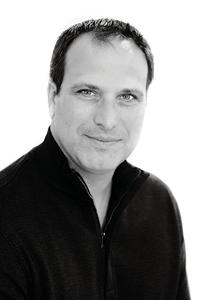 Craig Baranowski