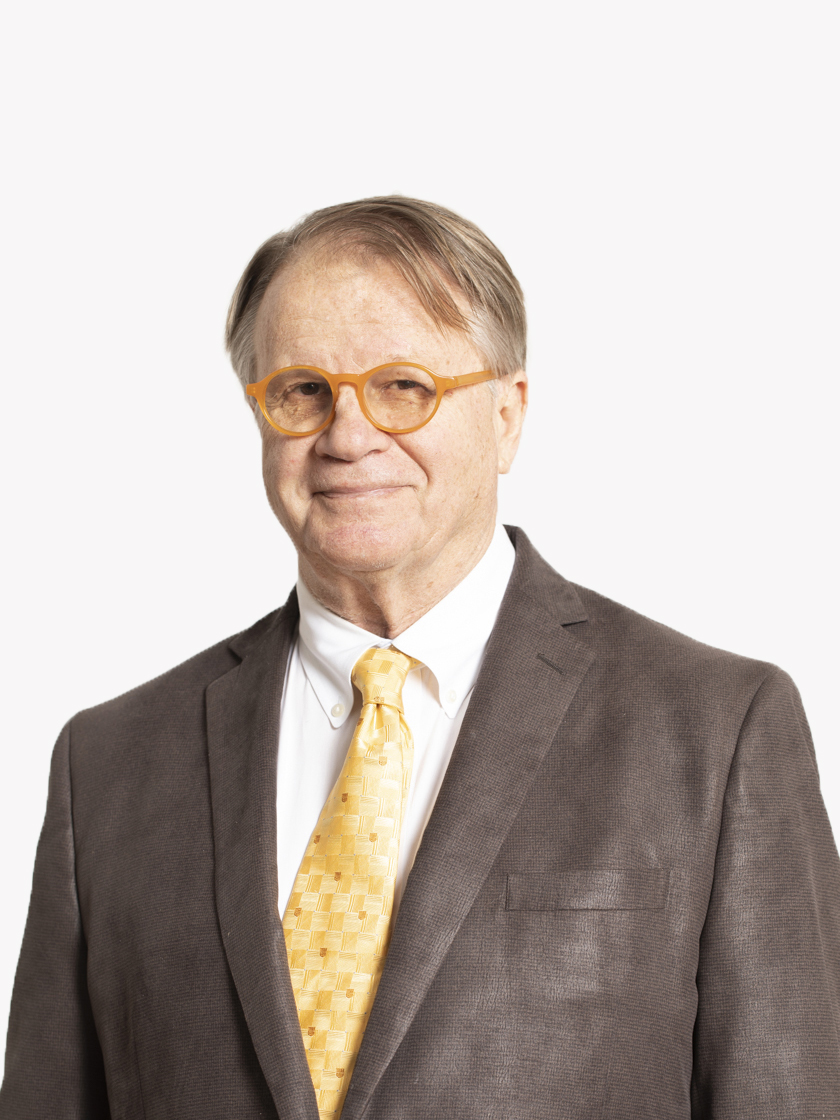 Joe Deckman