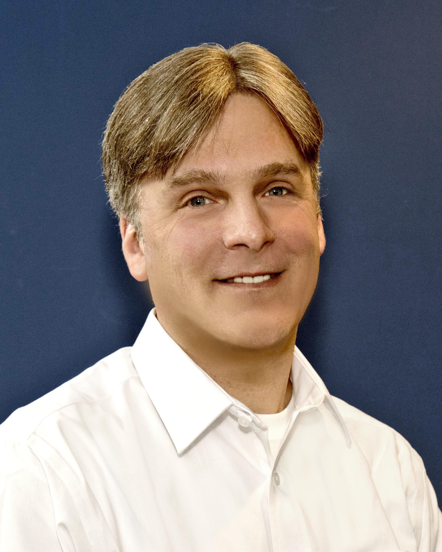 Ted Meier