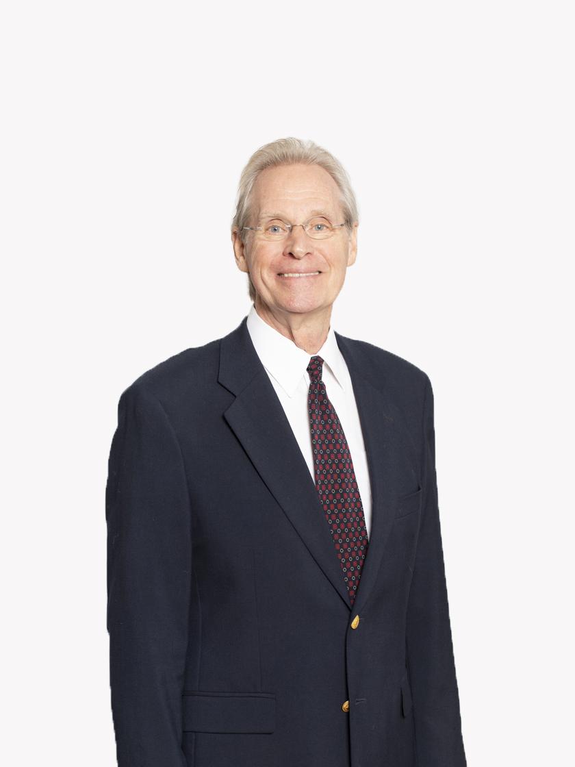 Bill Bubenick