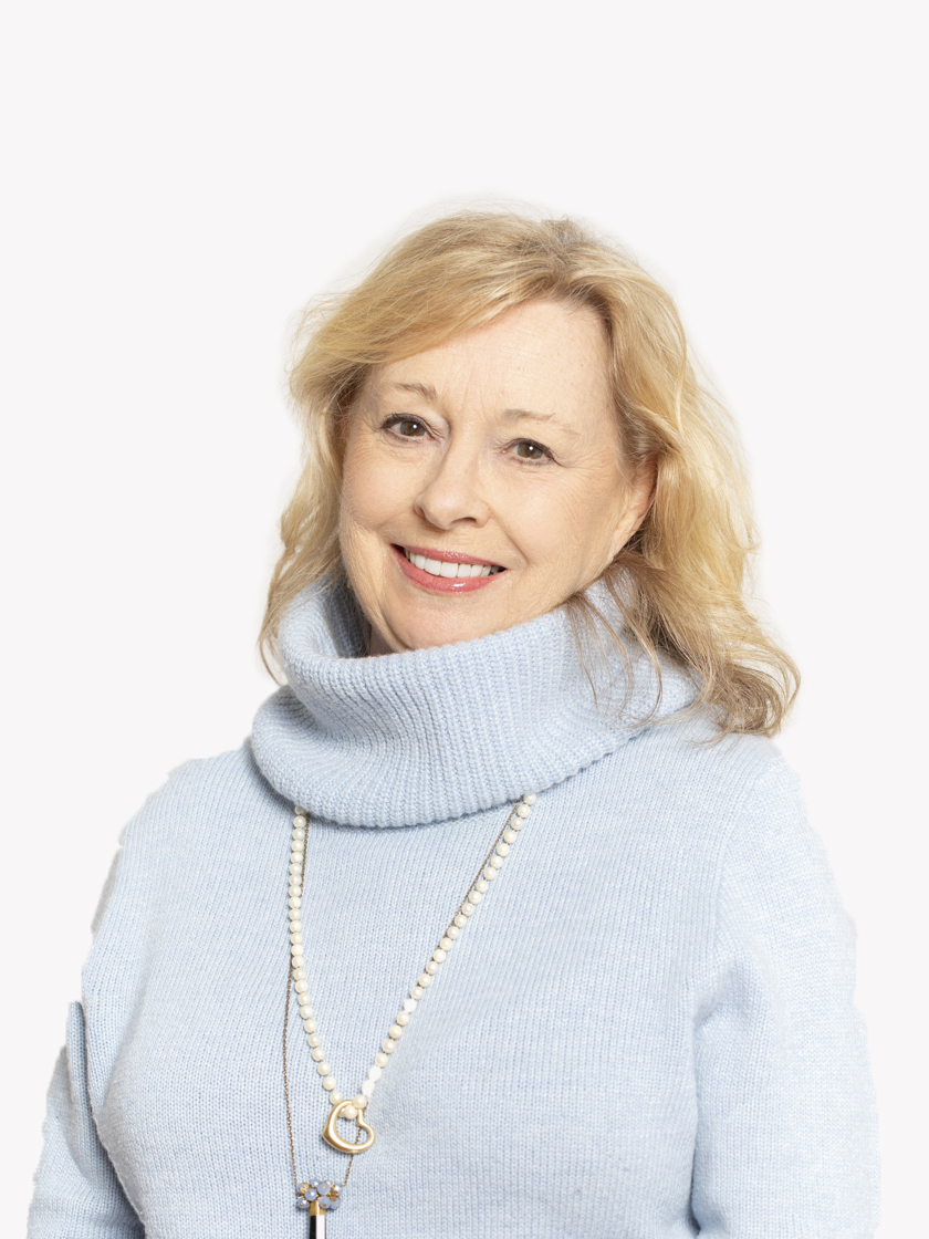 Kay Deckman