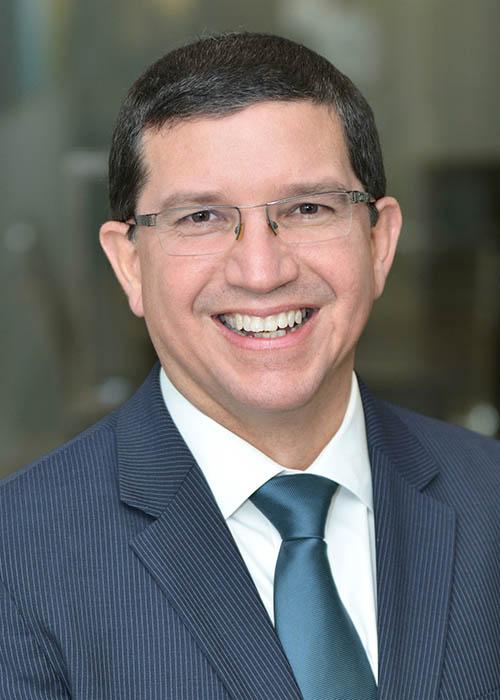 Nestor Rivera