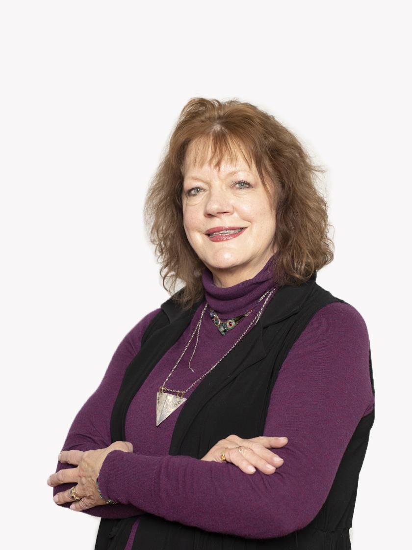 Wanda Klodosky