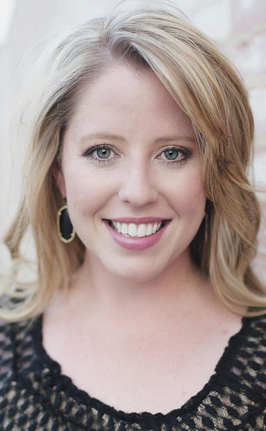 Natalie Morphew