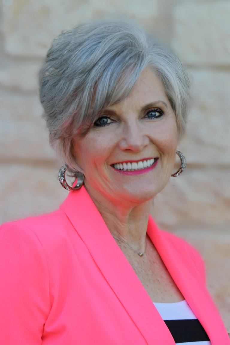 Susan Beene Nokes