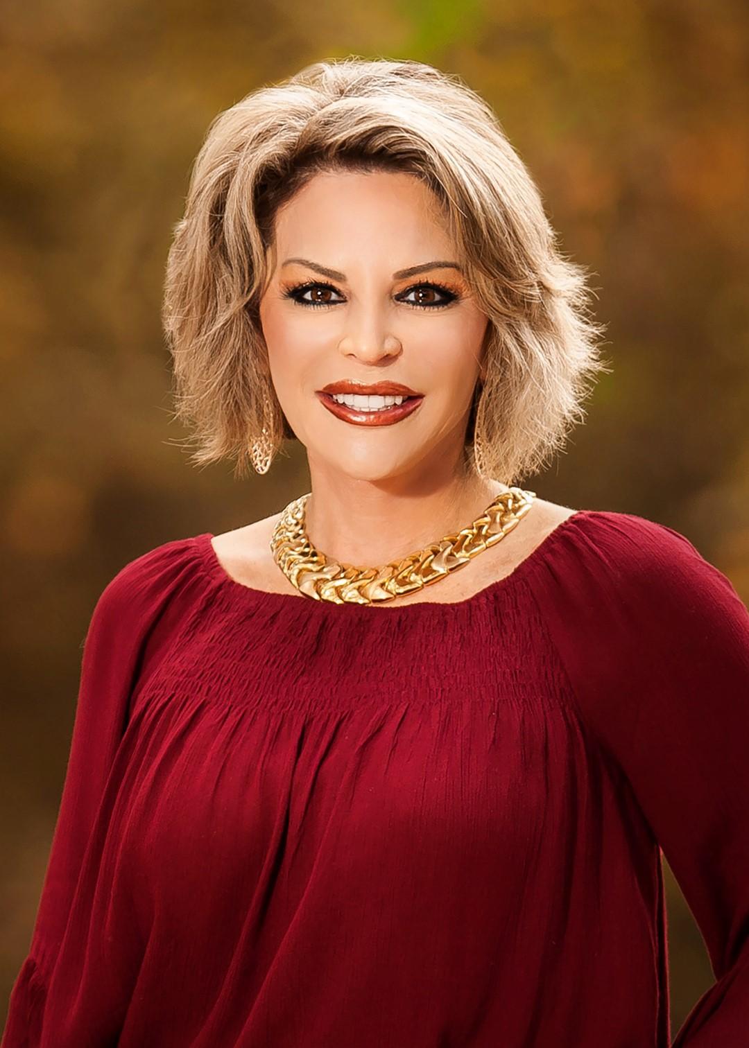 Janet Zak