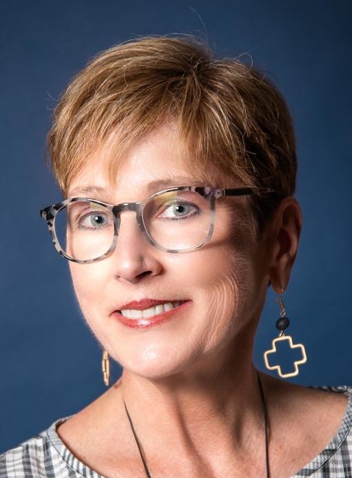 Diane Palmer
