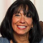 Sutah Ann Robins