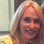 Sharon Hawthorn