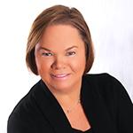 Gail Bujold