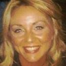 Nicole Oakley