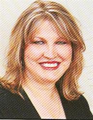 Judy Feierbach