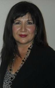 Susan Kazarian