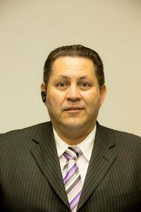 Fernando Casas