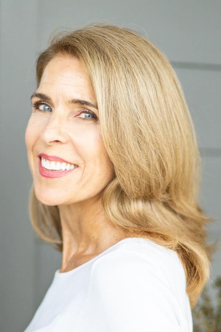 Margaret Flowers Orton
