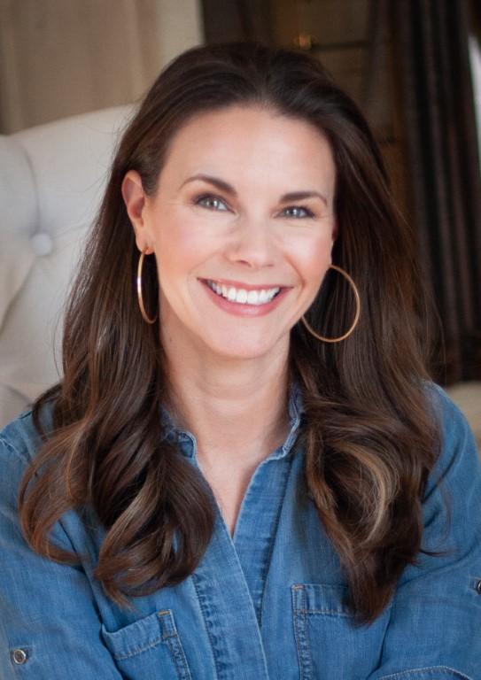 Meredith Rachel Zeller