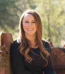 Nikki Southard