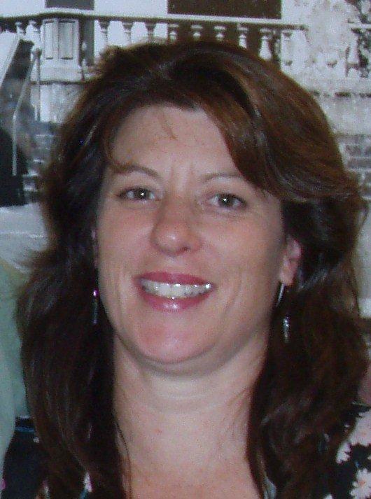 Wendy Fetzer