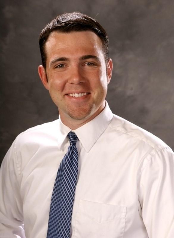 Jacob McFadden