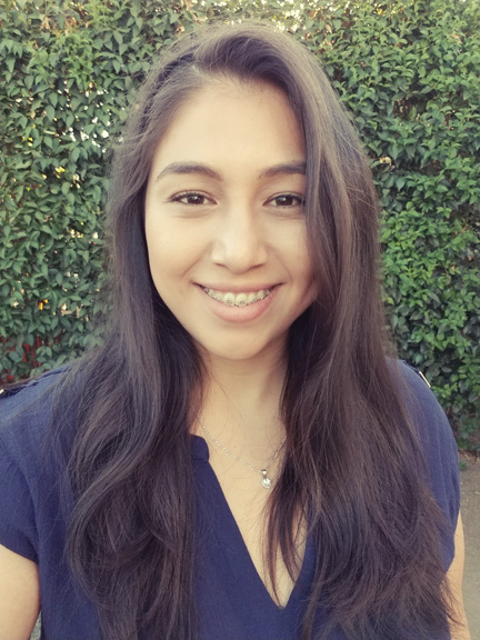 Lizz Vasquez