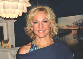 Brenda Connolly