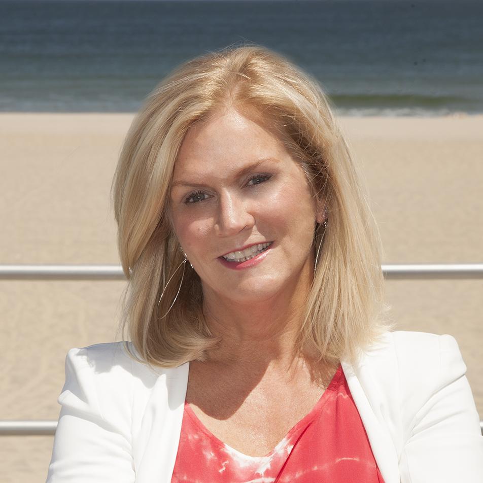 Cheryl Sullivan Top Realtors 2020