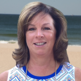 Nancy Cantlon Top Realtors 2020