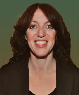 Alisa Mosler