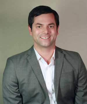 Jeff- Real estate agent in San Francisco