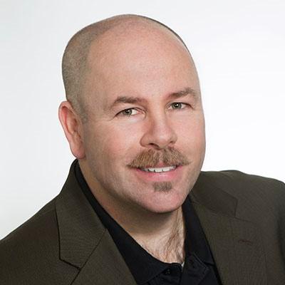 Jason Hershey