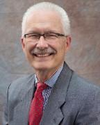 Mark Kline