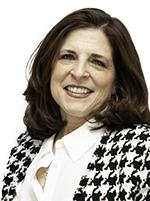 Deborah J Mara