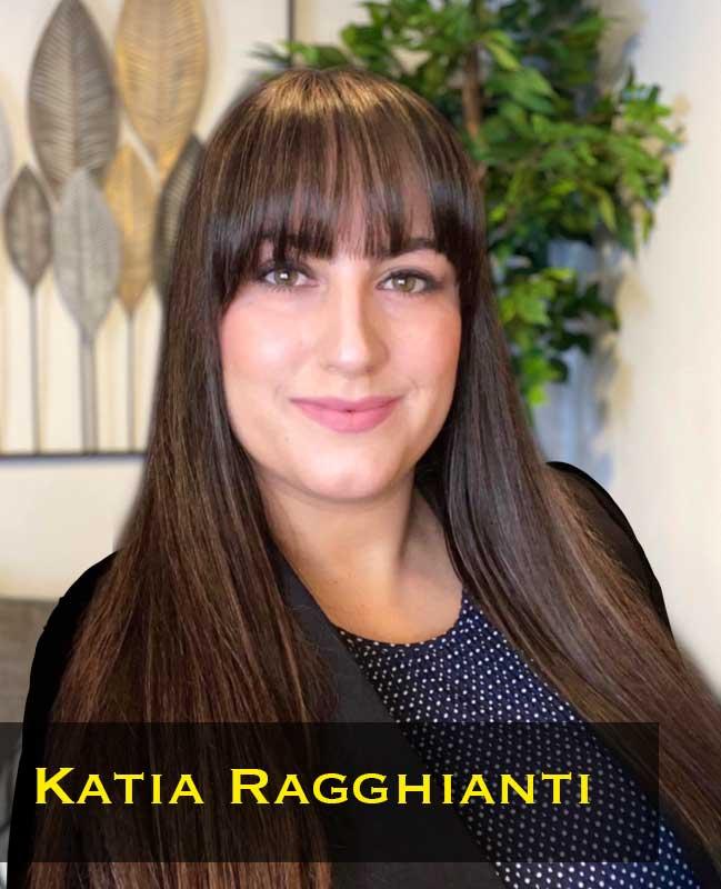 Roster Image for Katia Ragghianti
