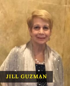 Roster Image for Jill Guzman
